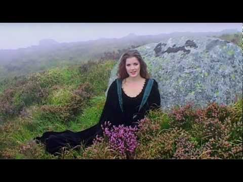 Anúna : The Wild Song