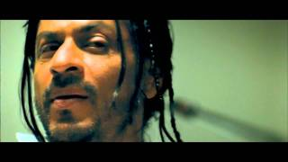 DON 2 - The King Is Back! (HD) / DEUTSCHSPRACHIG!!! / OFFICIAL GERMAN TRAILER #2 /