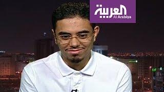 """تفاعلكم: هل ستنقذ """"ضوئيات"""" الإنترنت السعودي؟"""