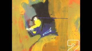 DJ Krush - KRB Pt. 4