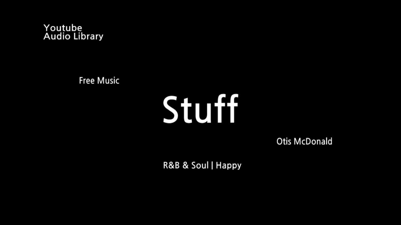 musica da youtube freedsound