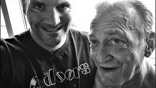 Mr. Wonderful Paul Orndorff Full Career Interview