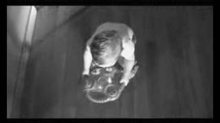 Baby Boom Boom - Cian Furlong