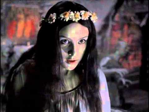 Church of Film: VIY—Spirit of Evil...
