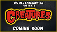 Zoo Med Laboratories Inc Youtube
