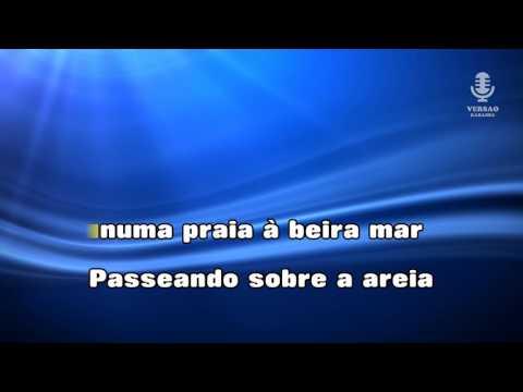 ♫ Demo-Karaoke DINA - Os Lotus