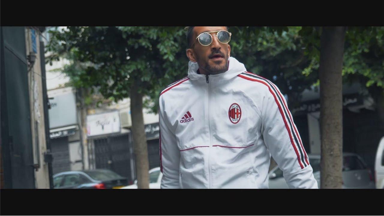 Mouh Milano - Casabah City (Clip Officiel) 2019⎜موح ميلانو - قصبة سيتي