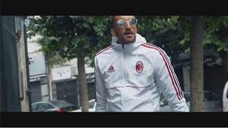 Mouh Milano - Casabah City (Clip Officiel) 2019⎜موح ميلانو - قصبة سيتي