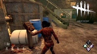 playing-dead-by-daylight-3