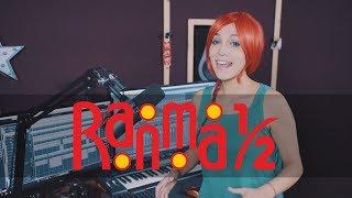 Ranma 1/2 Opening - Cover versión extendida!