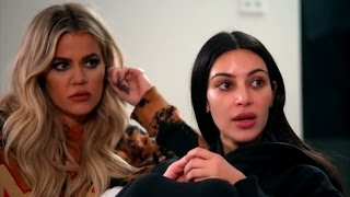 Kim Kardashian Reveals HOW She Thinks Robbers Planned Their Attack With Snapchat