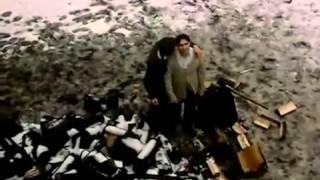 Sedím na konári a je mi dobre (1989) - ukázka