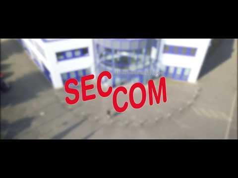 sec-com_sicherheits-_und_kommunikationstechnik_gmbh_video_unternehmen_präsentation