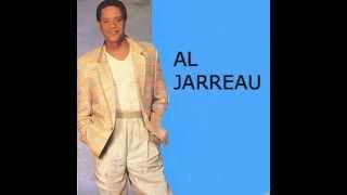 Al Jarreau - Stockholm Sweetnin