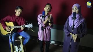 Video Wany Hasrita & Tajul - Suasana Hari Raya download MP3, 3GP, MP4, WEBM, AVI, FLV Oktober 2017