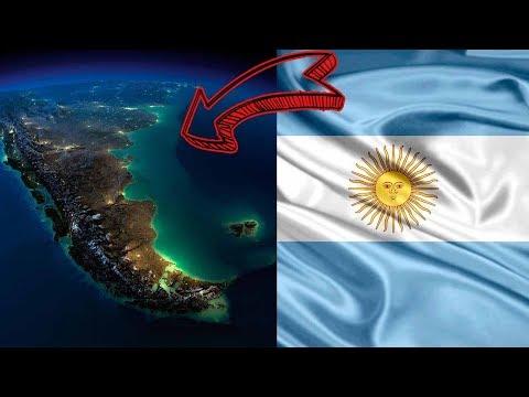 15 Curiosidades Que Hacen Que Los Argentinos Sean únicos En El Mundo Descúbrelas