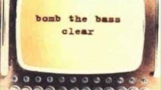 Bomb the bass - The Breezeblock - 2001 -