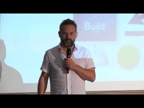 Adopting Continuous Delivery by Jez Humble - YouTube