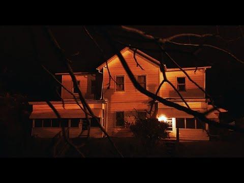 Monroe House, Hartford City Indiana