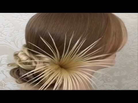 Amazing Hair Transformations   Makeover haircut and hairstyles for women part 5