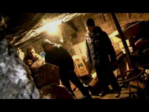 клип 2012 avi