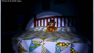 Five Night At Freddys 4 ПРОХОЖДЕНИЕ 1-ой Ночи [ЛАГИ](, 2015-08-12T17:38:01.000Z)
