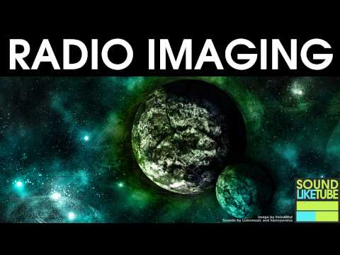 Radio Imaging Sound Effects [Free High Quality Download]