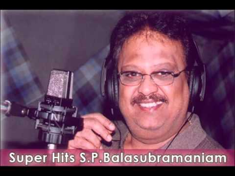 SP Bala MP3 Hits of 80's 480p