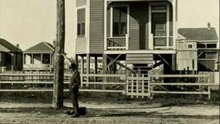 Raising Galveston Island [5
