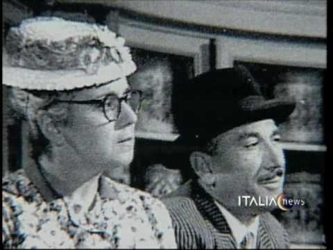 Nazzari - Italia News