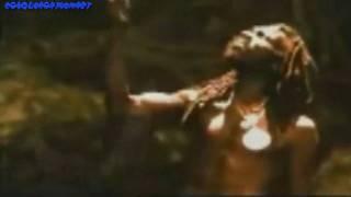 JOSEPH HILL - CULTURE- Behold ( TO Rastafarai EARTHSTRONG JULY 23, [ Music vids]