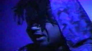 PM Dawn - Looking Through Patient Eyes