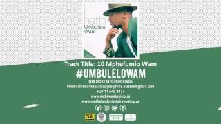 Nathi - Mphefumlo Wam