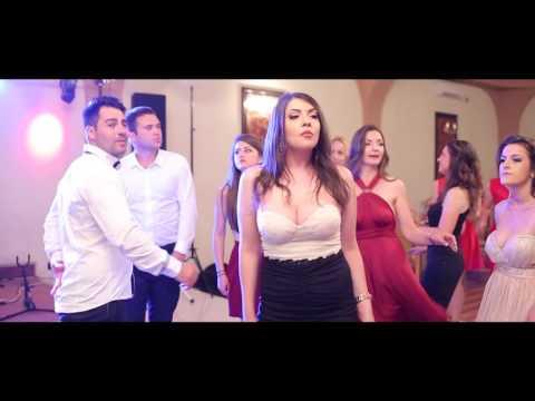Formatie Nunta Bacau Formatia Dreams Show 2016 Ioane Ioane