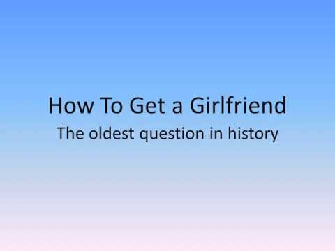 important dating questions to ask