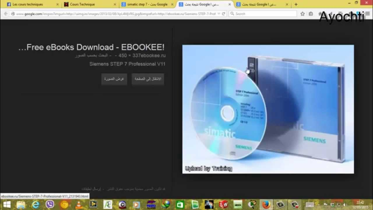 Simatic manager free download windows 8