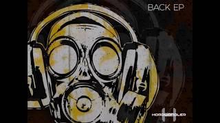 Marcel Paul - Scream (Original Mix)[Hardwandler Records]