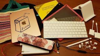 "iPad Pro 10.5"" accessories"