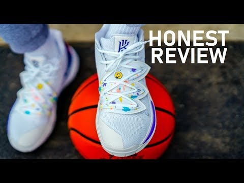 nike-kyrie-5-have-a-nike-day-sneaker-detailed-look-review