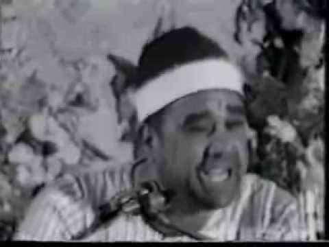 *Full - Rare* Ragheb Mustafa Ghalwash - Al Ahzab - Iran - راغب مصطفي غلوش