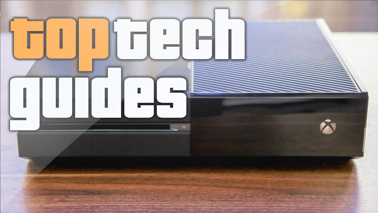 How to Fix Freezing on Xbox One! FAST & Simple!