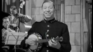 George Formby - On The Beat