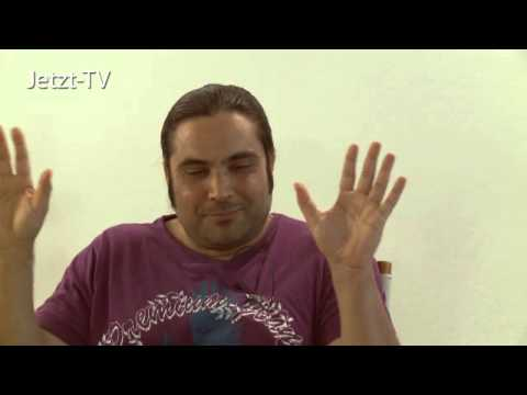 shanti ohne absicht leben teil 1 3 juli 2011 youtube. Black Bedroom Furniture Sets. Home Design Ideas
