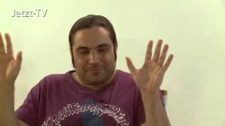Shanti: Ohne Absicht leben! Teil 1/3 (Juli 2011)