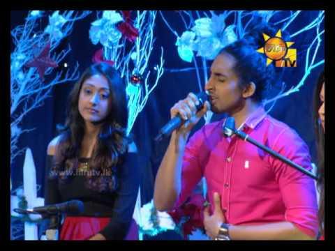 Sinhala Music Song