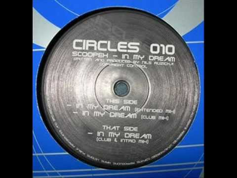 DJ Dream * Dream - 1997 SO/LN #10 - Techno / Progressive