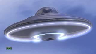 Ufo Sound