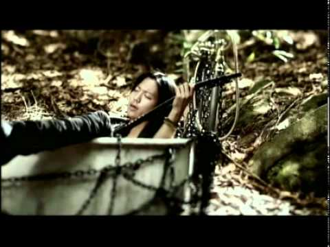 「サナギ」PV|小林太郎公式