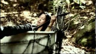 小林太郎 - サナギ
