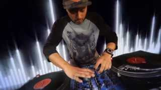 Download lagu DJ As-One | 2013 DMC Online | Round 3